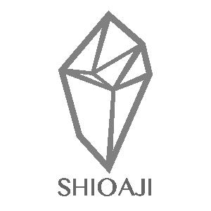 shioaji-logo